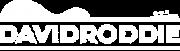 David Roddie Music Site