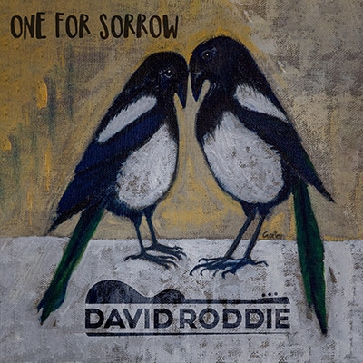 one-for-sorrow-cover-artwork